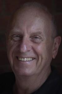 Graham Sell