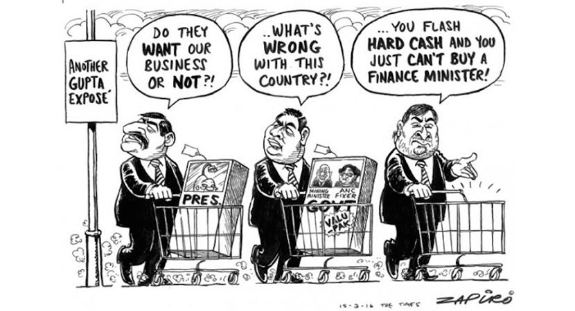 Gupta_Zapiro_Doing_Business_Mar_2016_slider