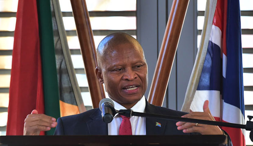 Mogoeng_Mogoeng_March_2016
