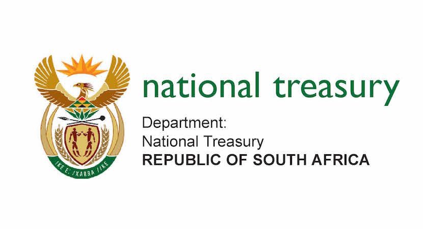 Can Treasury survive political meddling after Donaldson and Fuzile go?