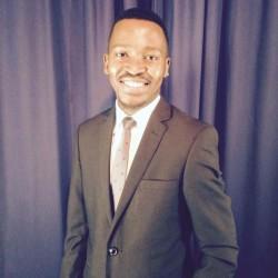 Phumlani UMajozi