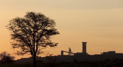 Do mining execs deserve pay? David Christianson – yes every cent.