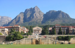 UCT_Upper_Campus_landscape_view