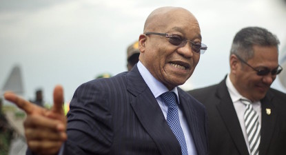 King Zuma is dead, but the Zuptoid ghosts remain in the machine