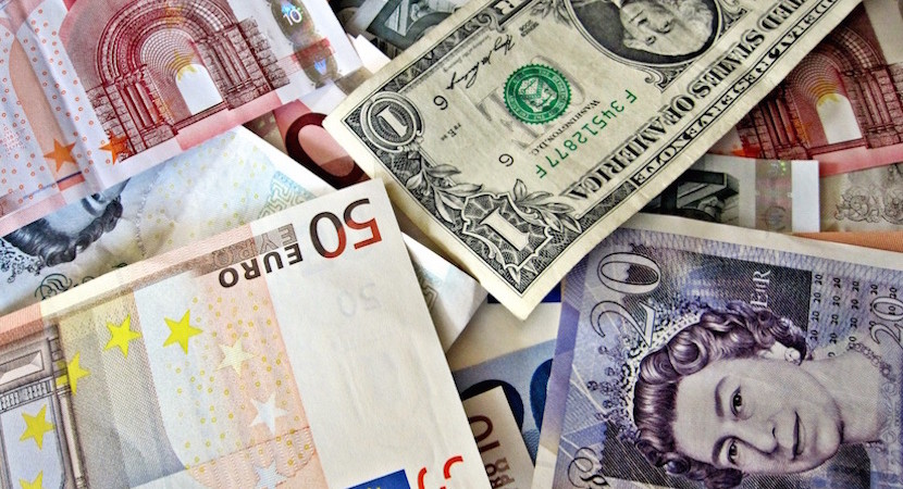 Using Forex as your next financial tool