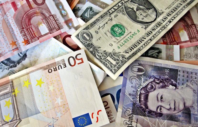 financial emigration