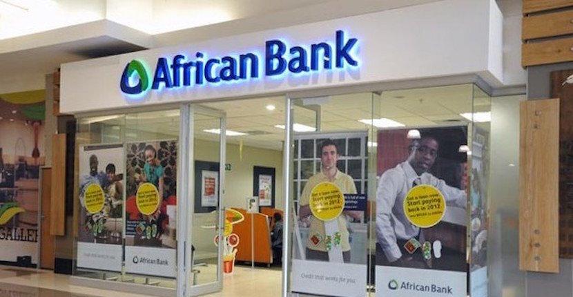 banker spank funny big banks