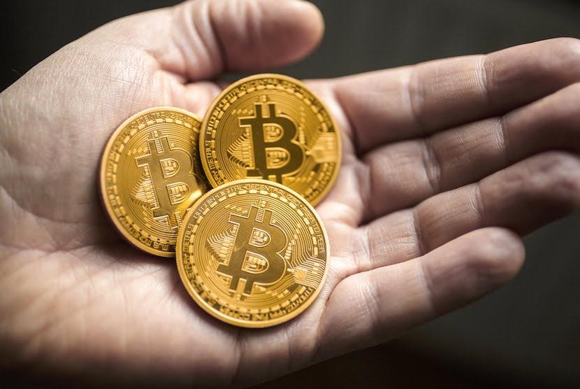 mmm bitcoin global bitcoin trading pe tsx