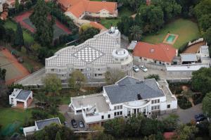 Gupta_residence_Saxonwold