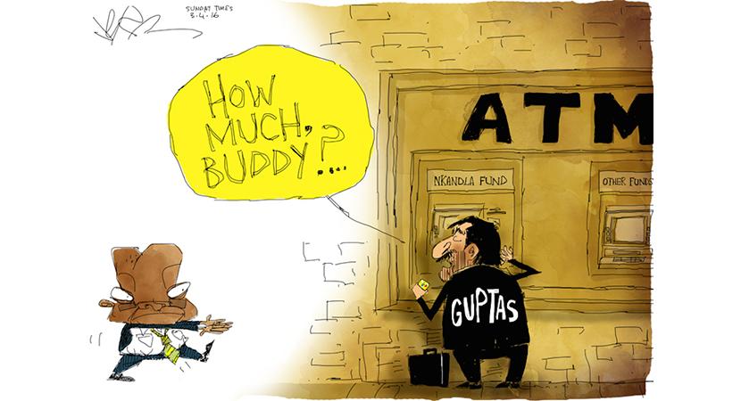 Jerm_Gupta_Zuma_2016_slider