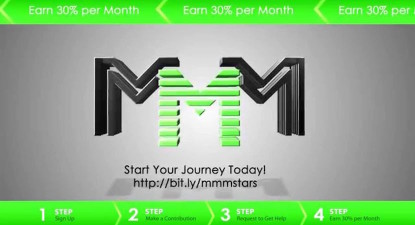 Investigating MMM Global SA: Is it a pyramid scheme, stokvel or wealth revolution?