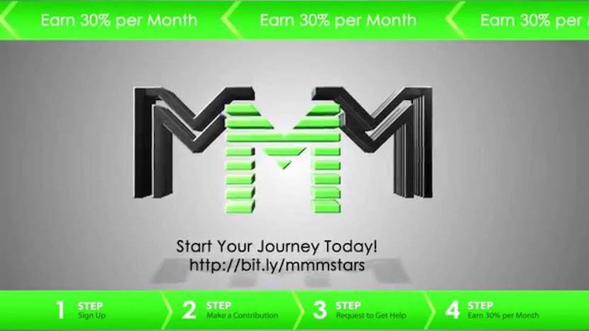 MMM_webpage