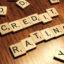Credit_rating
