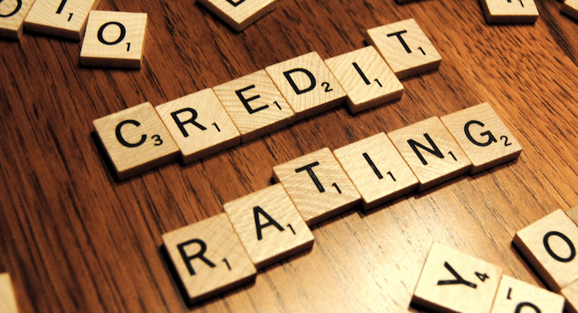 Ratings are over-rated, banking heavyweight tells SA