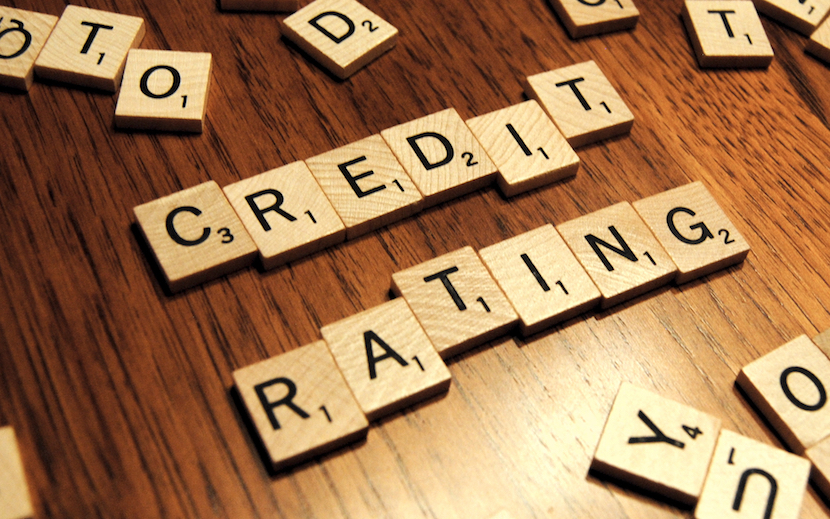 Credit_rating
