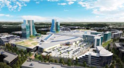 Mall_of_Africa_construction