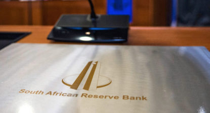 FULL STATEMENT: SARB slams Public Protector report as unlawful, launches review