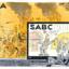 Zapiro_SABC_Slider