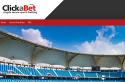 online_sports_betting_Clickabet