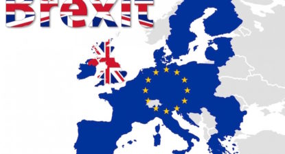 Brexit hurt, but by comparison with SA, the UK investors are smiling