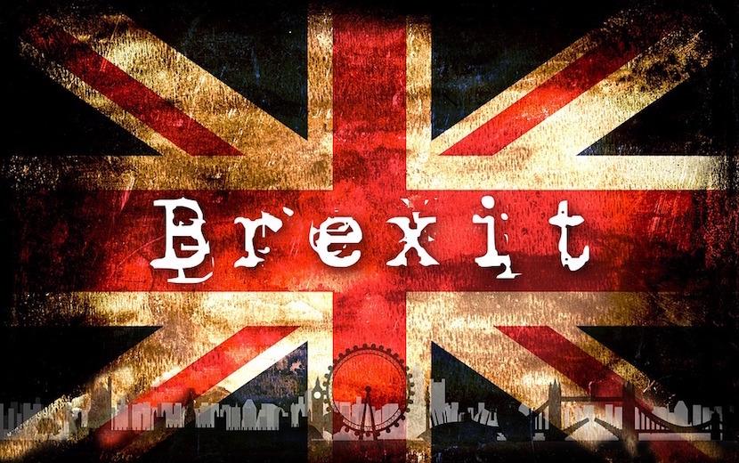 Brexit_Flickr