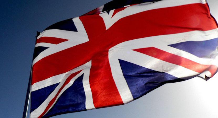 British Airways to close pension scheme – UK pension crisis continues