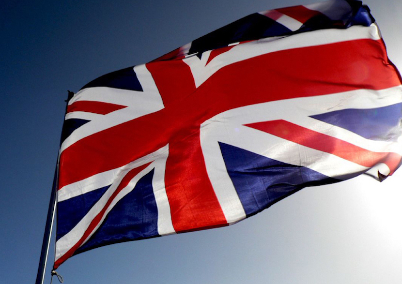 Britain_union_flag