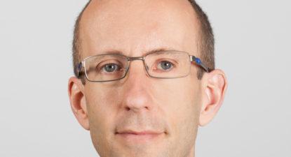 Value investor Dan Brocklebank: Don't panic. Here's why UK much better off outside EU.