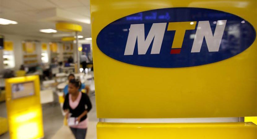 MTN seeks court injunction in $10bn Nigeria payment spat