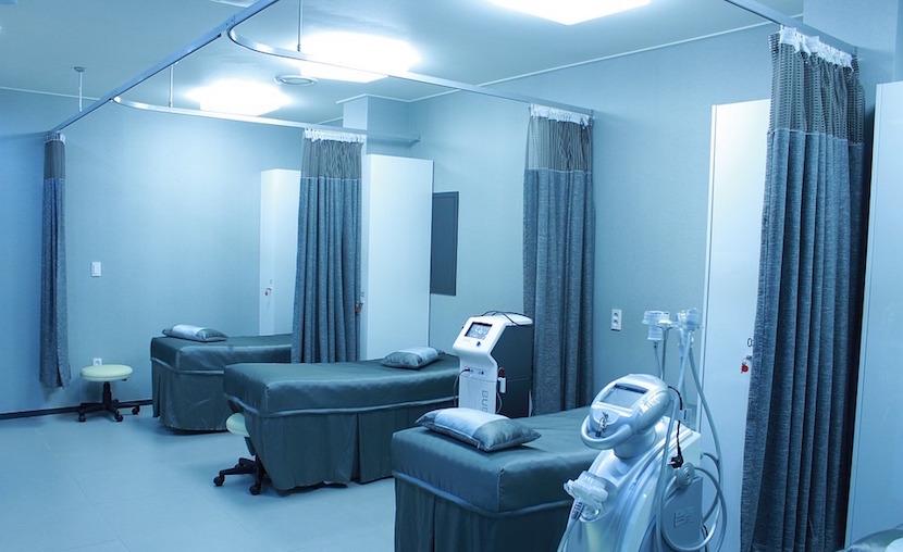 NHI_Hospital_ward