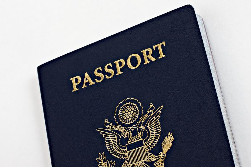 Passport_Generic_June_2016