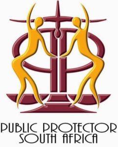 Public_Protector_SA