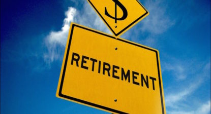 Will SA follow UK? Death of early retirement – more workers aged 50+ than ever before