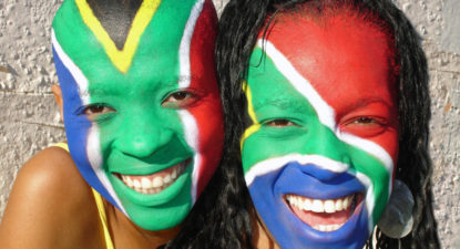 SA's youth don't fancy their country's prospects – global survey