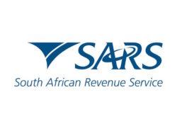 SARS_logo