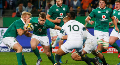 Scary stats show how poor the Springboks really were