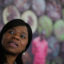 South African Public Protector Thuli Madonsela gestures during a briefing with journalists at Reuters offices in Sandton outside Johannesburg, South Africa, June 7, 2016 . REUTERS/Siphiwe Sibeko