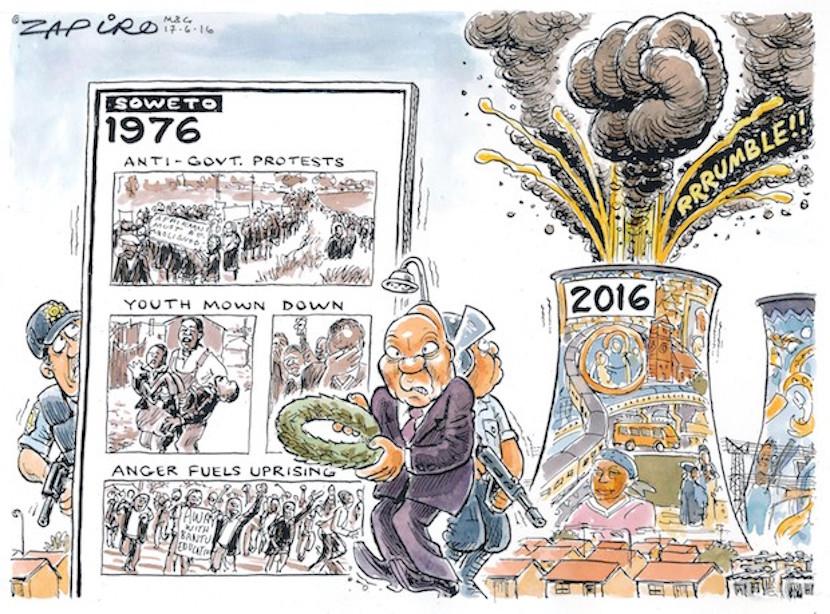 Zapiro_Youth_Day_2016