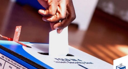 Silke: Here's how August vote could defer 'junk'. Rating agencies on the lookout.