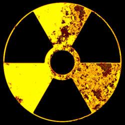 nuclear_energy_symbol