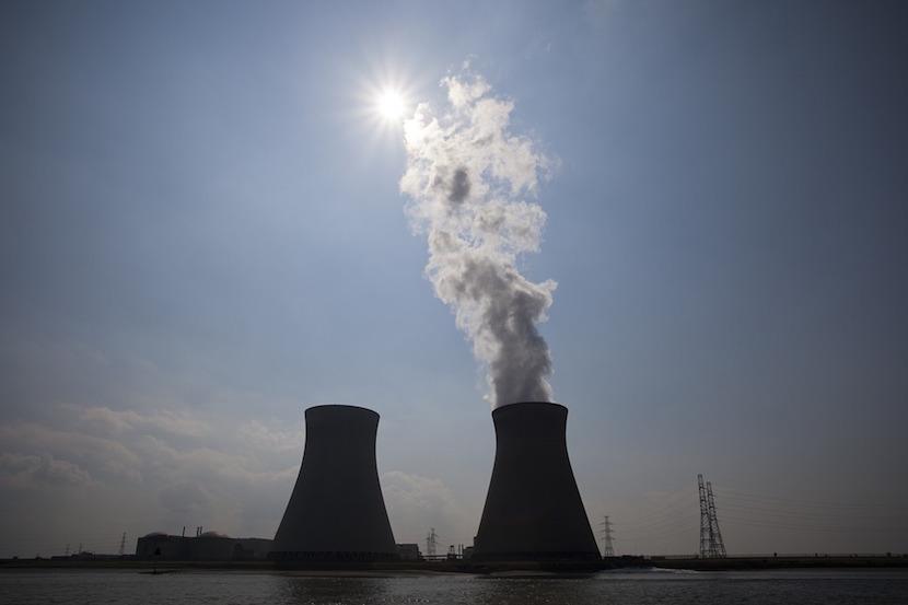 nuclear_energy_uranium