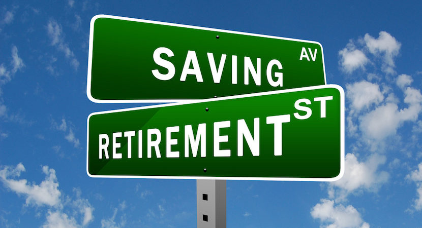 Keep clear of the wrong retirement path: 10 big pension mistakes to avoid