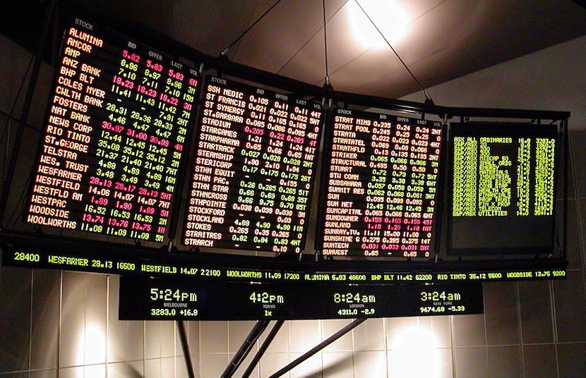 stock_market_board
