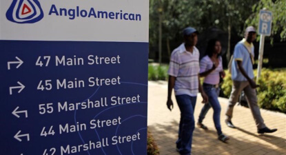 Communication breakdowns – Anglo AGM shows how to needlessly create enemies