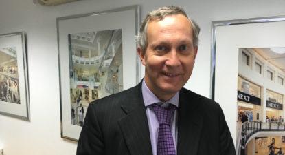 Brexit-induced bargain – Intu Properties shares appeal after unwarranted smack