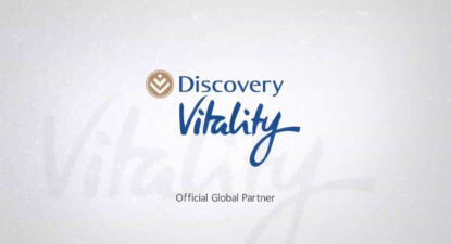 Discovery launches Vitality in Canada off strong adoption in US