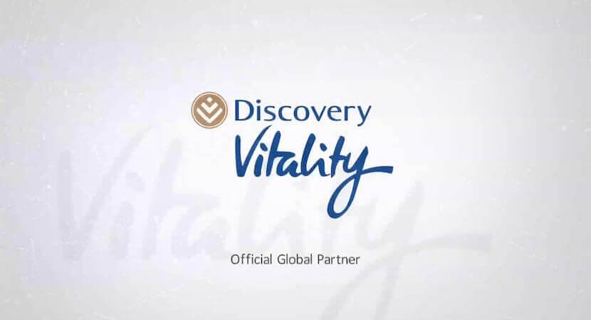 Global wellness – Discovery takes Vitality to Japan