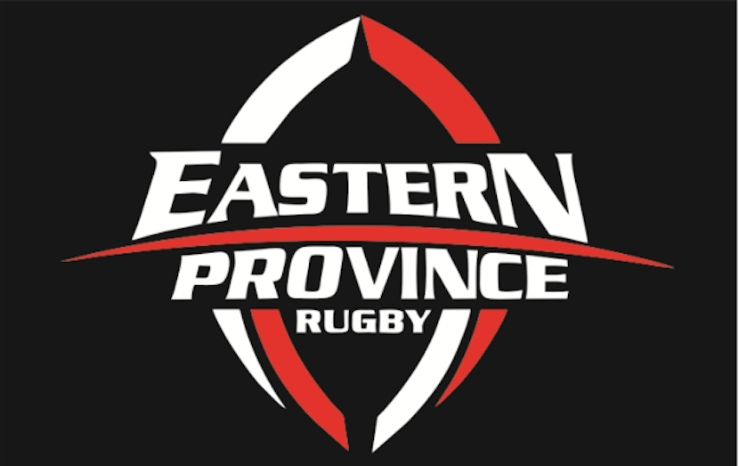 Eastern_province_rugby_screenshot