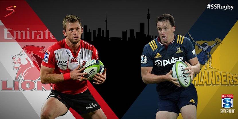 Ellis_Park_Super_Rugby