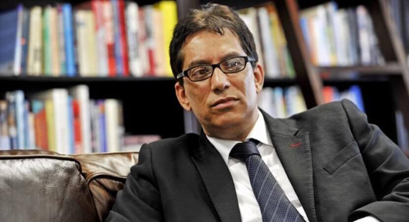 Revealed: PIC lent R1bn to Iqbal Surve – here's full list of beneficiaries.